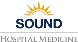 Sound Physicians - Macon, GA Logo