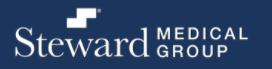SMG Brookline Primary Care Logo