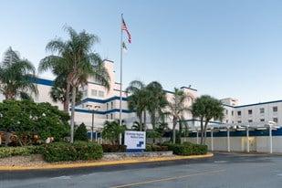 Rockledge Regional Medical Center Image