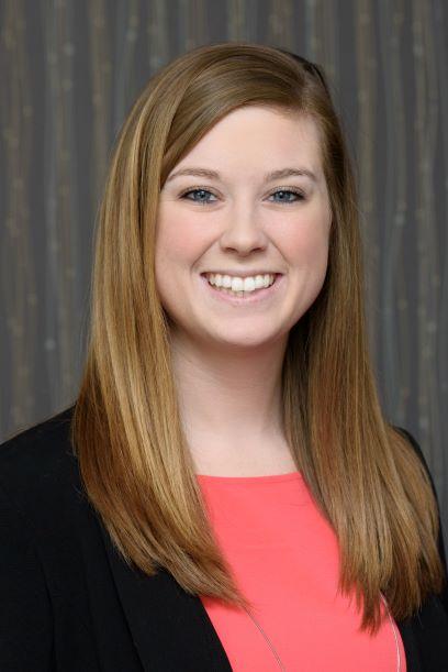 Katie Davis Image