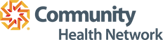 Community Physician Network Logo