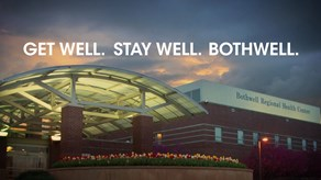 Bothwell Regional Health Center Image
