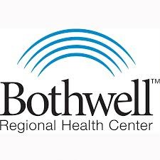 Bothwell Regional Health Center Logo