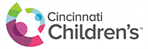 Cincinnati Childrens Health Care Logo