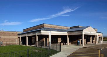 Grandview Medical-Dental Clinic Image