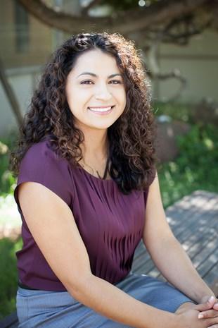 Ms. Graciela Villanueva Image