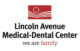 Lincoln Avenue Medical-Dental Center Logo