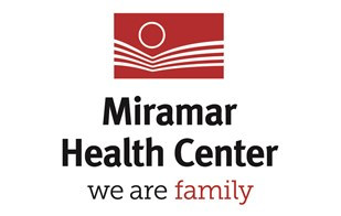 Miramar Health Center Logo