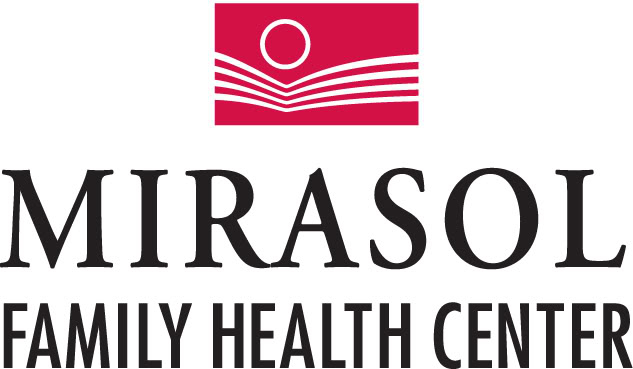 Mirasol Family Health Center Logo