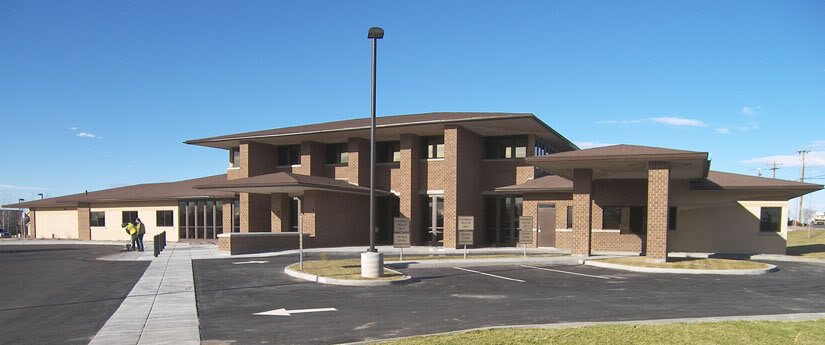 Mirasol Family Health Center Image