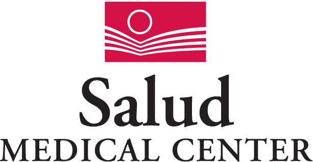 Salud Medical and Dental Center Logo