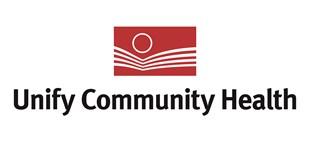 Unify Community Health at Northeast Community Center Logo
