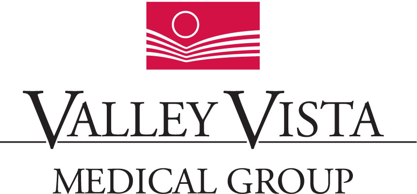 Valley Vista Medical Center Logo