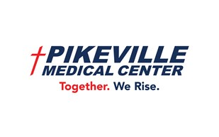 Gastroenterology Physician at Pikeville Medical Center