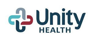 Unity Health-Searcy Medical Center Logo