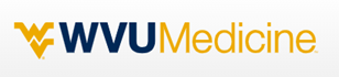 WVU Medicine East Logo