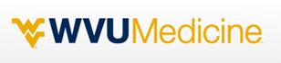 WVU Medicine East - Jefferson Medical Center Logo