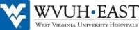 WVU Medicine - University Healthcare