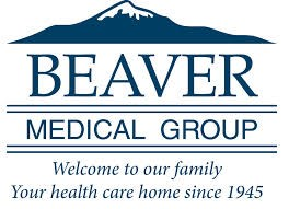 Beaver Medical Group Logo
