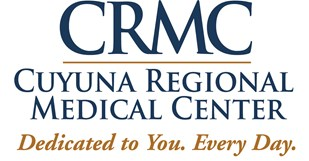 Cuyuna Regional Medical Center Logo