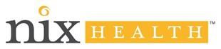 Nix Medical Healthcare System Logo