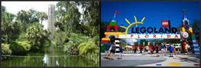 DaVita Medical Group - Cypress Gardens Winter Haven Florida Image