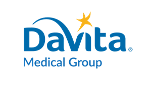 DaVita Medical Group, Colorado Springs Logo