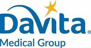 DaVita Medical Group - Palmetto, FL Logo