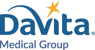 DaVita Medical Group - Margate Logo
