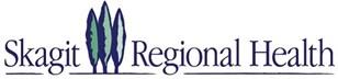 Cascade Valley Hospital Logo