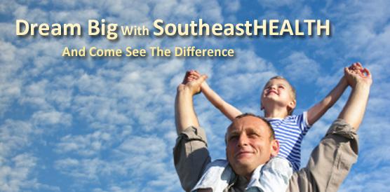 SoutheastHEALTH Image