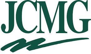 JCMG Logo