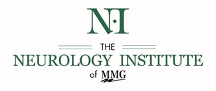 Neurology Institute of Mid-Missouri Medical Group Logo