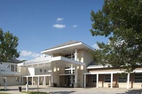 UM Rehabilitation & Orthopaedic Institute Image