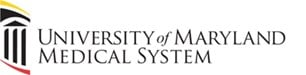 University of Maryland Baltimore Washington Medical Center Logo