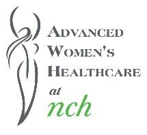 Advanced Women's Healthcare Specialists Logo