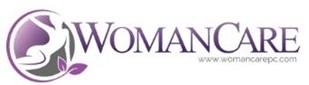 WomanCare PC at NCH Logo