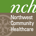 Northwest Community Hospital Logo