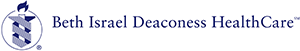 Beth Israel Deaconess Healthcare- Affiliated Physicians Group Logo