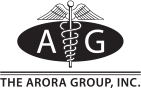 Luke AFB Clinic Logo