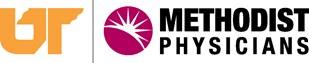 UT Methodist Physicians Logo