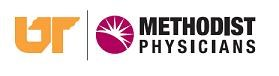UT Methodist Physicians Logo