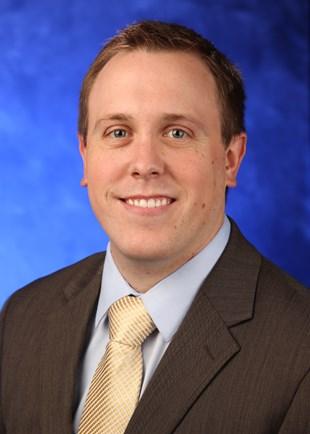 Mr. Greg Emerick Image