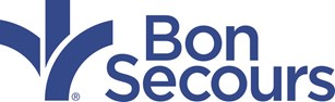 Bon Secours Rappahannock General Hospital 1 Logo