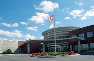 Bon Secours Medical Group Hampton Roads, VA 1 Image
