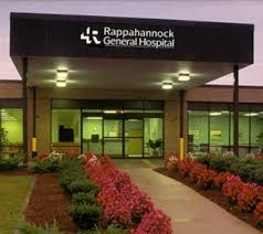 Bon Secours Rappahannock General Hospital 1 Image