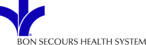 Bon Secours St. Mary's Hospital 1 Logo