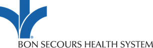 Bon Secours Baltimore Health System 1 Logo