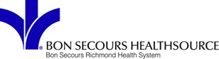 Bon Secours Virginia Health System 1 Logo