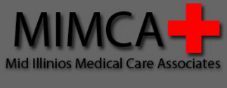 Mid Illinois Medical Care Associates, LLC Logo